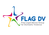 Growth and Development Manager - FLAGDV (up to £35000 pro rata, Newbury, Berkshire, South East)