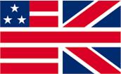 US-UK Fulbright Commission