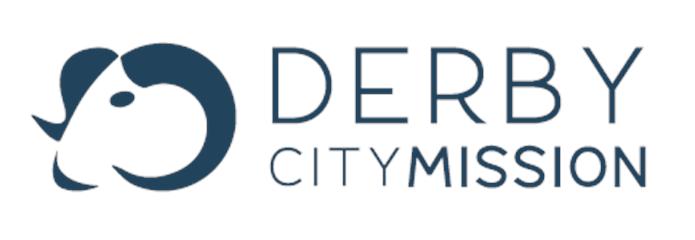 DCM Logo 2021