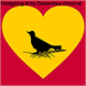 Fledgling Arts Collective Central