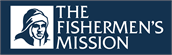The Fishermen's Mission and Seafarer's Hospital Society