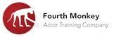 Fourth Monkey Actor Training Company