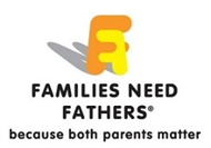 Families Need Fathers Ltd