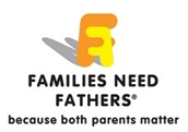 Families Need Fathers - because both parents matter