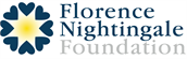 Florence Nightingale Foundation
