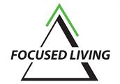 Focused Living