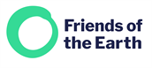 Friends of the Earth (England, Wales and Northern Ireland)