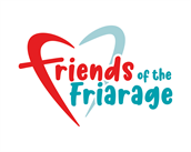 Friends of the Friarage Hospital
