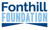 Fonthill Foundation