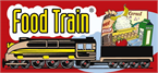 Food Train