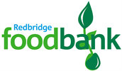 redbridge foodbank