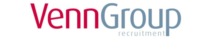 Venn Group Logo