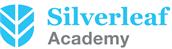 Silverleaf Academy