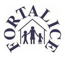 Fortalice Ltd