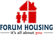Forum Housing Association