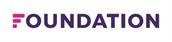 Foundation UK