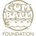 Gumball 3000 Foundation