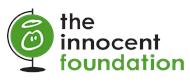 innocent foundation