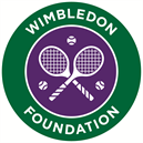 The Wimbledon Foundation