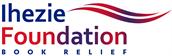 Ihezie Foundation
