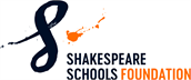 Shakespeare Schools Foundation