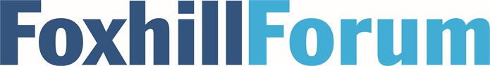 Foxhill Forum Logo