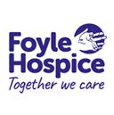 Foyle Hospice
