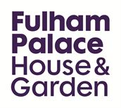 Fulham Palace Trust
