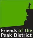 Friends of the Peak District / CPRE South Yorkshire