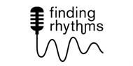Finding Rhythms