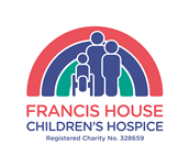 Francis House Family Trust
