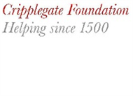 Cripplegate Foundation