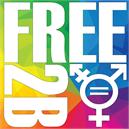 free2b alliance