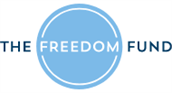 The Freedom Fund