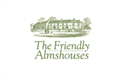 The Friendly Almshouses