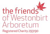 Friends of Westonbirt Arboretum