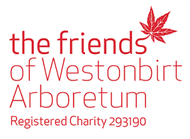 Friends of Westonbirt Arboretum