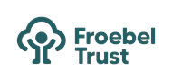 The Froebel Trust