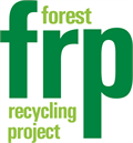 Forest Recycling Project