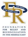 FRRME logo