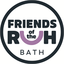 Friends of the Royal United Hospitals (Bath)