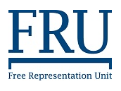Free Representation Unit