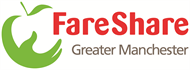 FareShare Greater Manchester