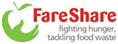 FareShare UK
