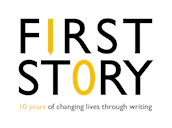 First Story