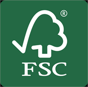 FSC UK