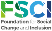 FSCI (UK)