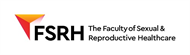 The Faculty of Sexual and Reproductive Healthcare (FSRH)