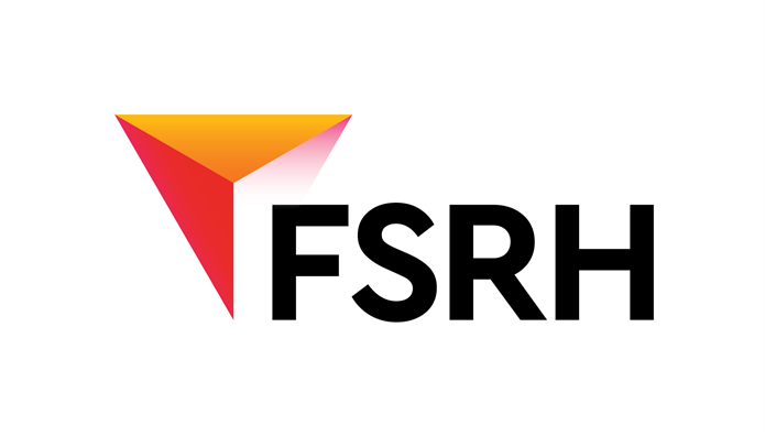 Faculty of Sexual and Reproductive Healthcare (FSRH)
