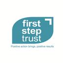 First Step Trust